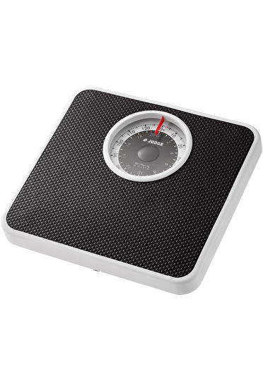 Judge Kitchen  Bathroom Scale