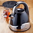 Judge Electricals  Kettle,