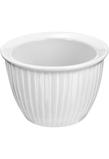 Judge Table Essentials  Dessert Ramekin