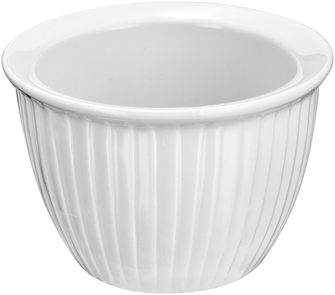 Judge Table Essentials  Dessert Ramekin,