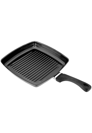 Judge Essentials  Grill Pan
