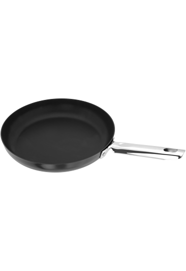 Judge Speciality Cookware  Frying Pan Non-Stick