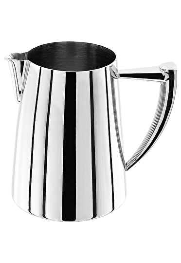Stellar Art Deco  Milk Jug