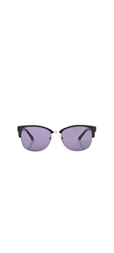 Janey Sunglasses