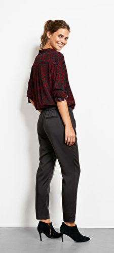 Thea Trousers