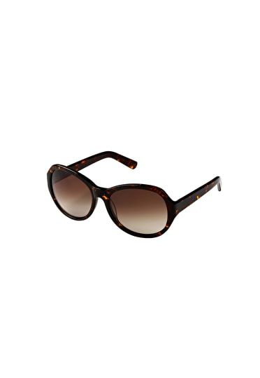 Bardot Sunglasses