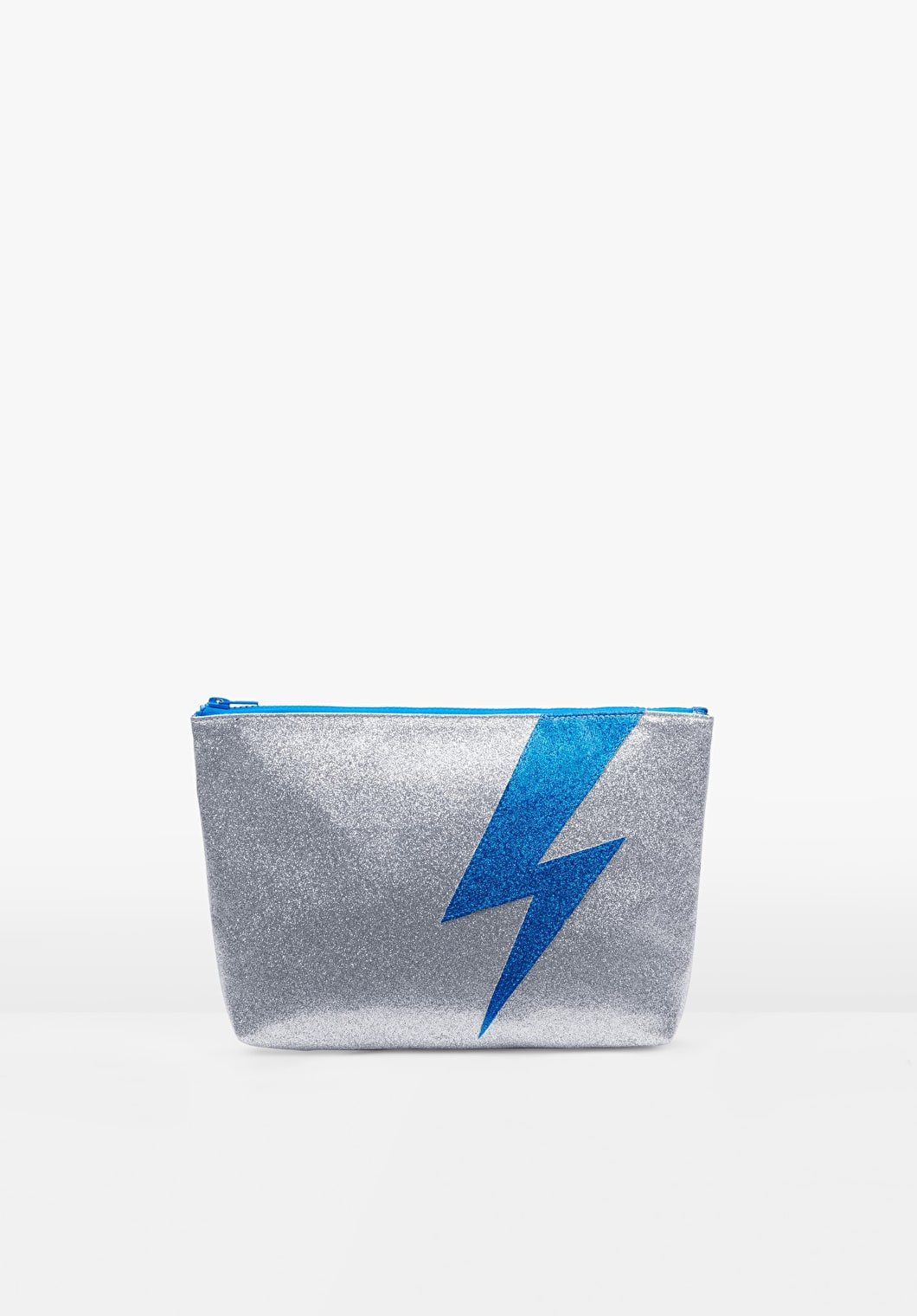 Lightning Beauty Bag | hush