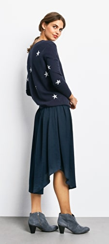 Starbright Jumper