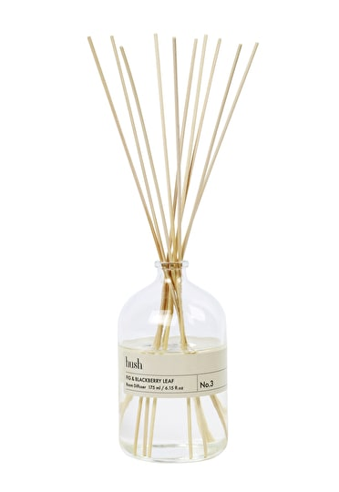 Fig & Blackberry Leaf Diffuser - 175 ml