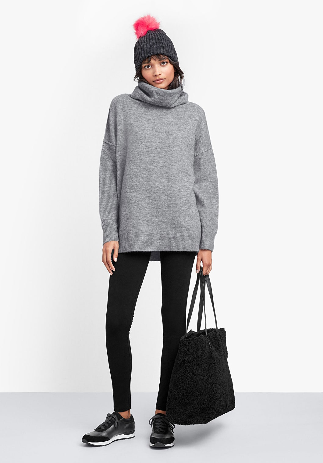 Meryl Jumper | hush