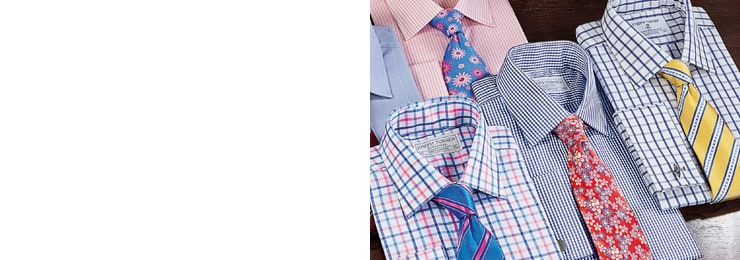 Deal Of The Day Selected Formal Shirts