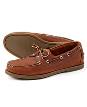 Creek Deck Shoes
