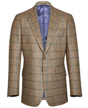 Dales Tweed & Country Jackets