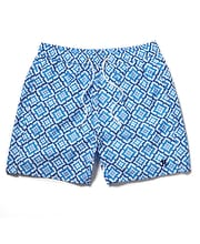 Swimming Trunks
