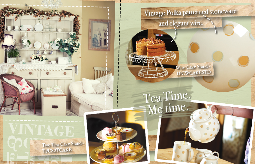 Living a vintage dream_07
