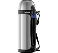 Zojirushi Travel Mug 690ml Stainless Steel