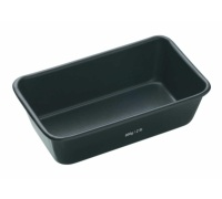 Master Class Non-Stick 2lb Loaf Pan