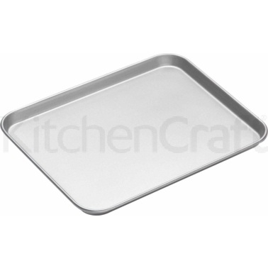 Kitchen Craft Non-Stick 38cm x 30cm Oven Tray