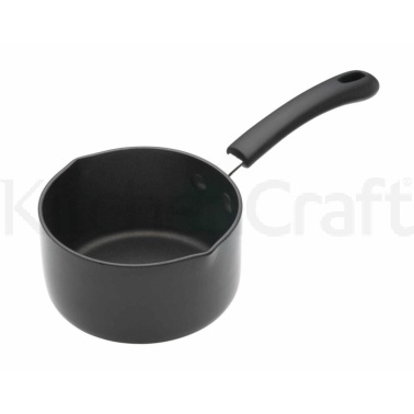 MasterClass Non-Stick Heavy Duty Milk pan