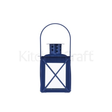 Coolmovers Sail Away Mini Lantern