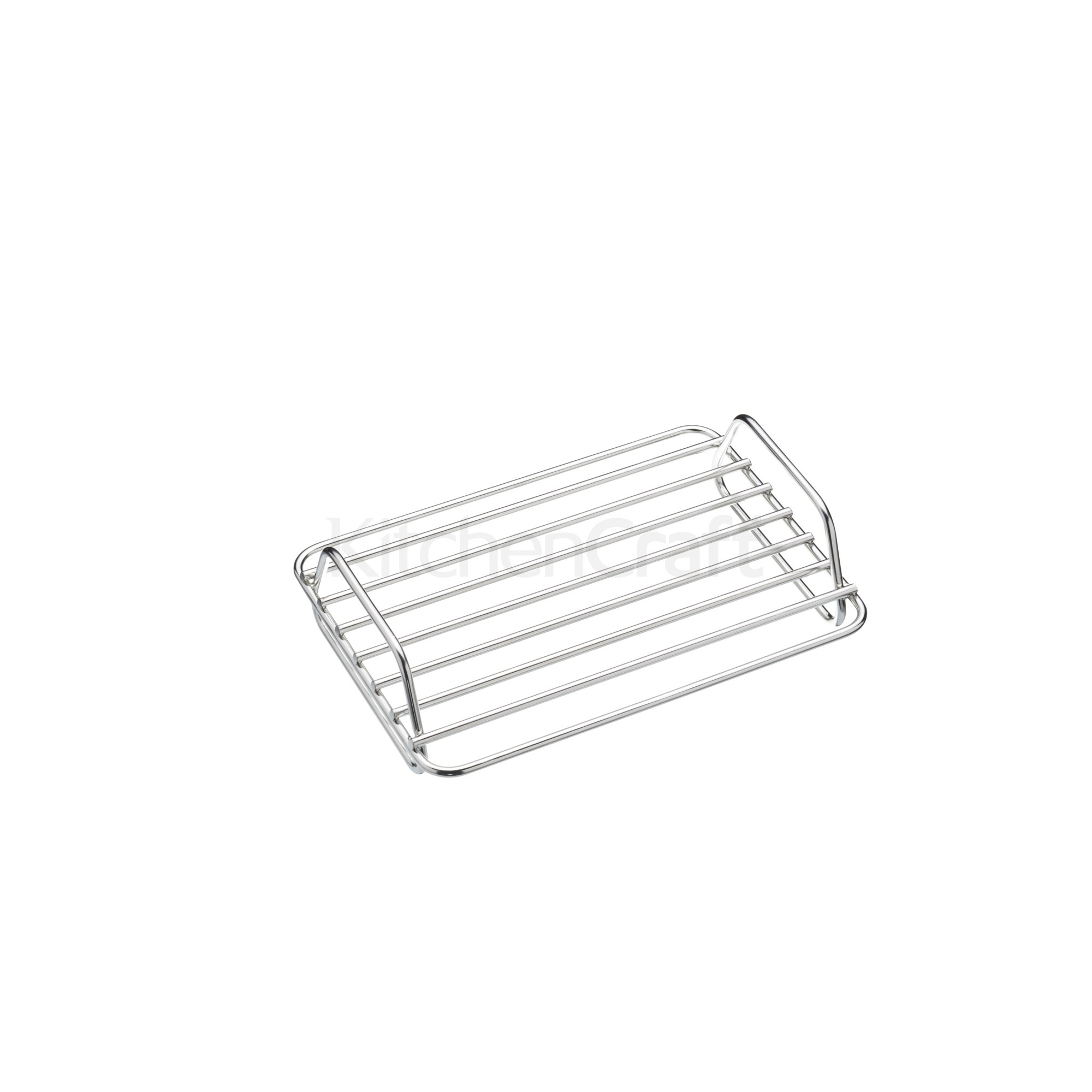Small Baking Rack Cosmecol