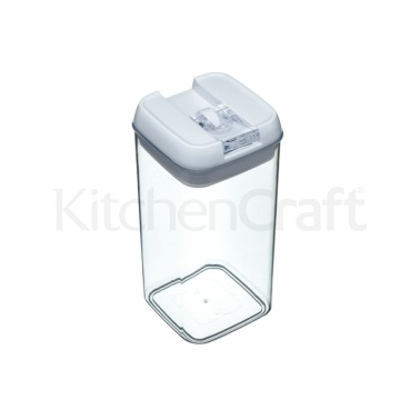 Master Class 1200ml Storage Container