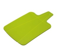 Colourworks Display of 12 Folding Chopping Boards