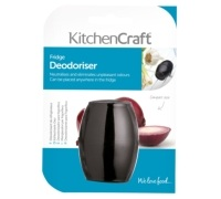 Kitchen Craft Fridge Deodoriser
