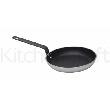 Master Class Professional Heavy Duty 24cm Frypan