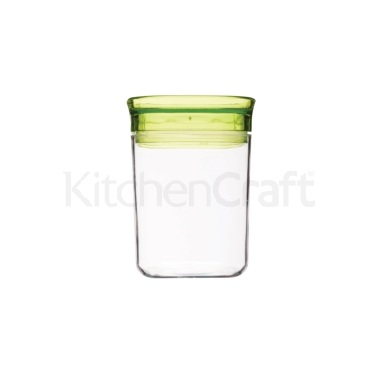 Colourworks 800ml Storage Container