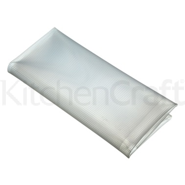 KitchenCraft Shelf Liner