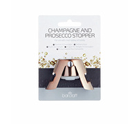 Bar Craft Champagne Stopper