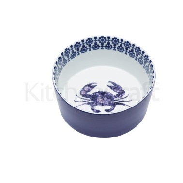 Artesà Porcelain Deep Bowl