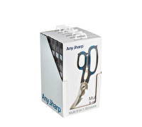 Any Sharp 5-in-1 Smart Scissors