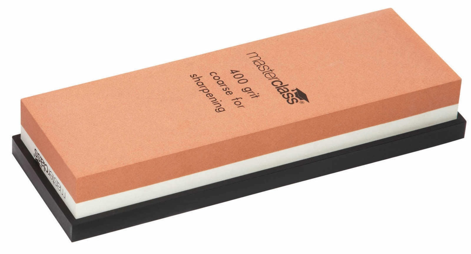 Kitchen Craft Sharpening Stone Review
