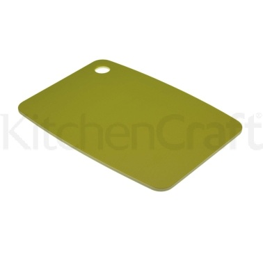 Kitchen Craft Reversible Chopping Board