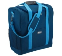 Coolmovers Willow Crest 22.4 Litres Large Cool Bag