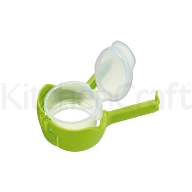 Kitchen Craft Seal & Pour Bag Clip