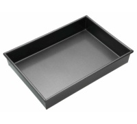 Master Class Non-Stick 35cm x 24cm Rectangular Deep Pan