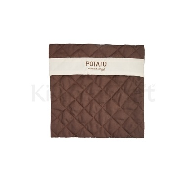 Kitchen Craft Microwave Potato Bag