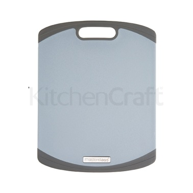 MasterClass Medium Anti-Slip Chopping Board