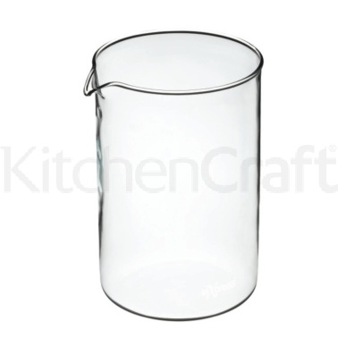 Le'Xpress Replacement 12 Cup Glass Jug