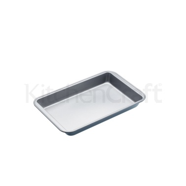 Kitchen Craft Non-Stick 31.5cm x 20cm Baking Pan