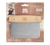 Paul Hollywood Stainless Steel Dough Cutter