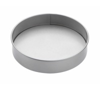 Kitchen Craft Non-Stick 20cm Loose Base Sandwich Pan