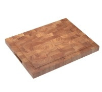 MasterClass Rectangular Chopping Board
