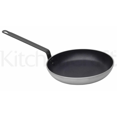 Master Class Professional Heavy Duty 32cm Frypan