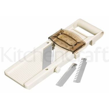 KitchenCraft Japanese Mandoline