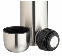 KitchenCraft Vacuum Flask