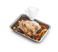 KitchenCraft Extra-Large Oven Bags